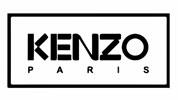 ブランドKenzo/ケンゾー Iphone12/Se 2020/11/11pro/11pro Maxケース