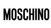 ブランドMoschino/モスキーノ Iphone12/Se2/11pro/11pro Maxケース