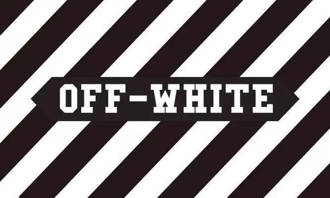 ブランドOff-White/オフホワイトIphone12/Se2/11/11pro/11pro Maxケース