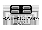 ブランドBalenciaga/バレンシアガ Iphone12/Se2/11/12 Pro/12 Pro Maxケース