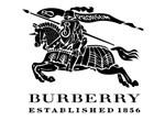 ブランドBurberry/バーバリー Iphone12/Se2/11/11pro/11pro Maxケース