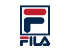 ブランド FILA/フィラ Iphone 12/12 Mini/12pro Max/12 Proケース