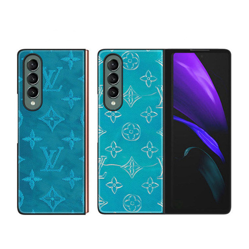 Galaxy Z Fold 3 Z Flip3