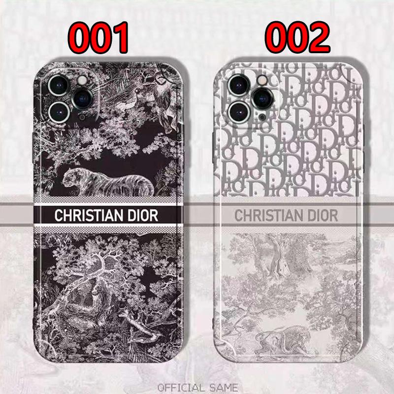 iphone13/12/12 pro maxケースブランド