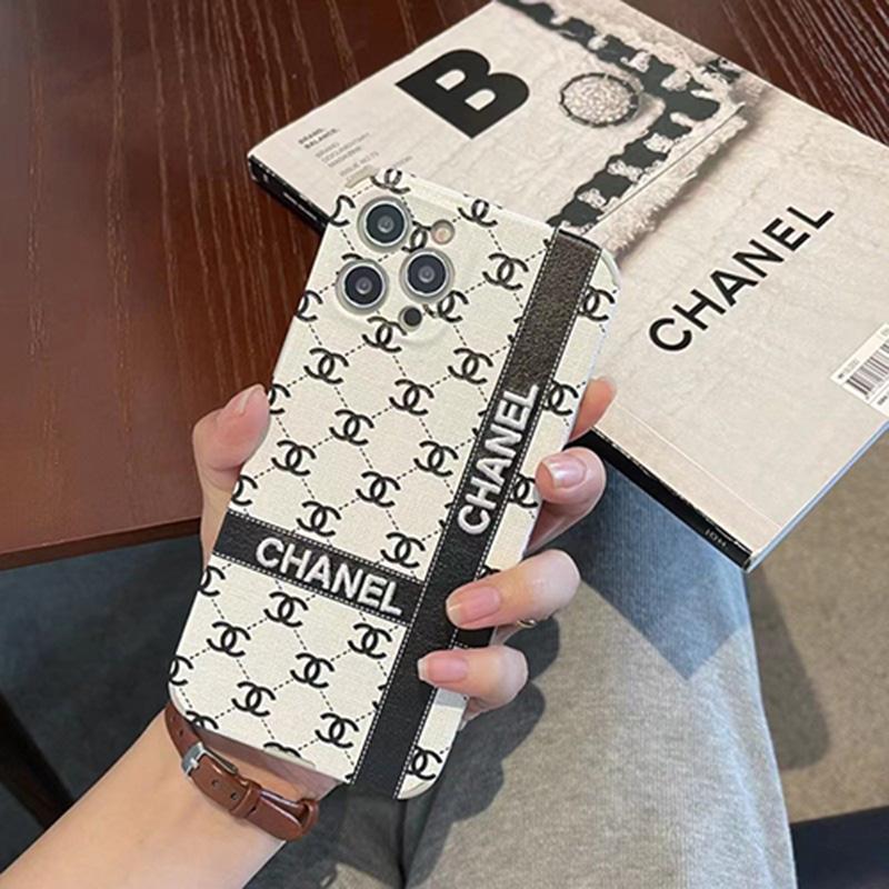 chanel IPHONE Xスマホケース  激安コピー 芸能人愛用メンズ レディーズ