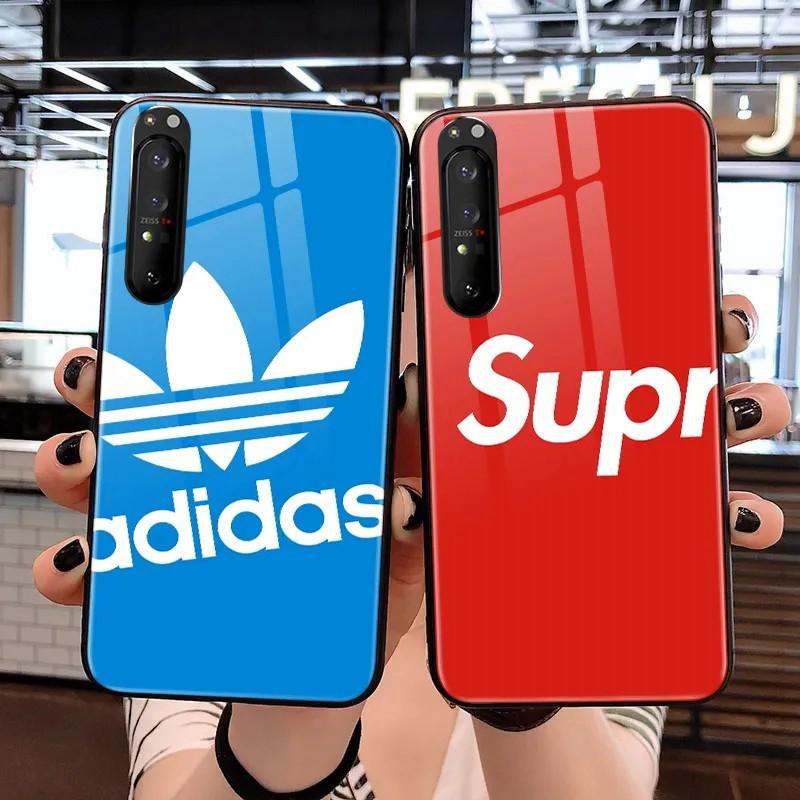 Supreme Galaxys21/Note20 Iphone12/12promaxケース