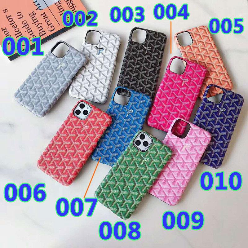 iphone11/11pro maxケースゴヤール