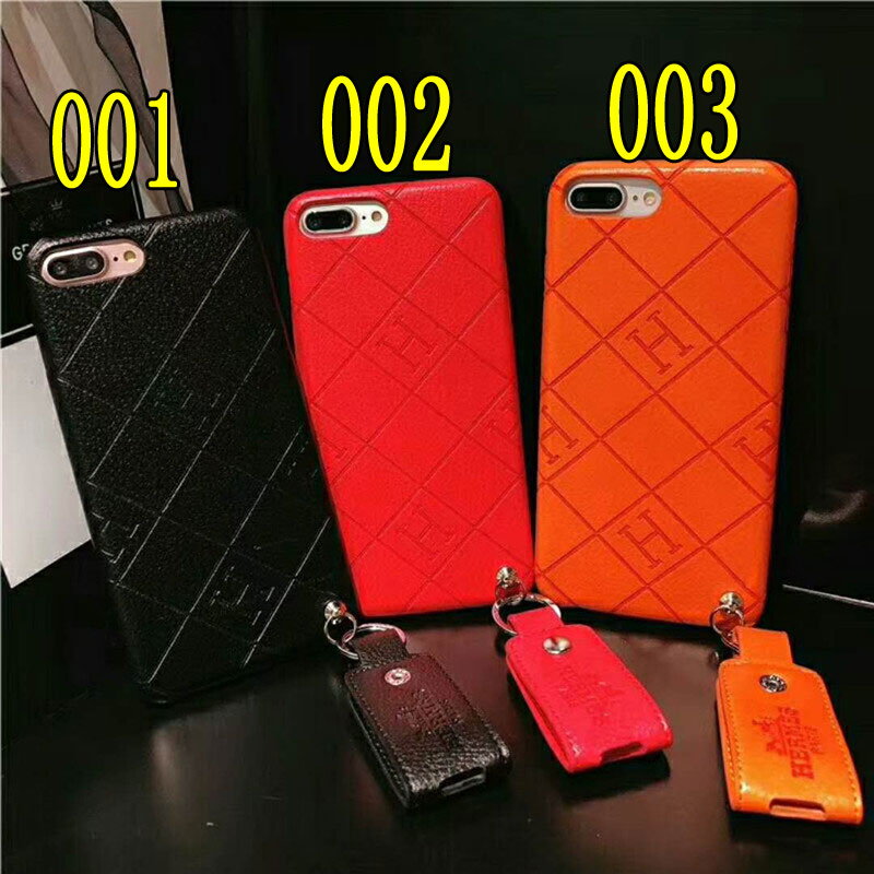 iphone xr/xs max/11proケースブランド