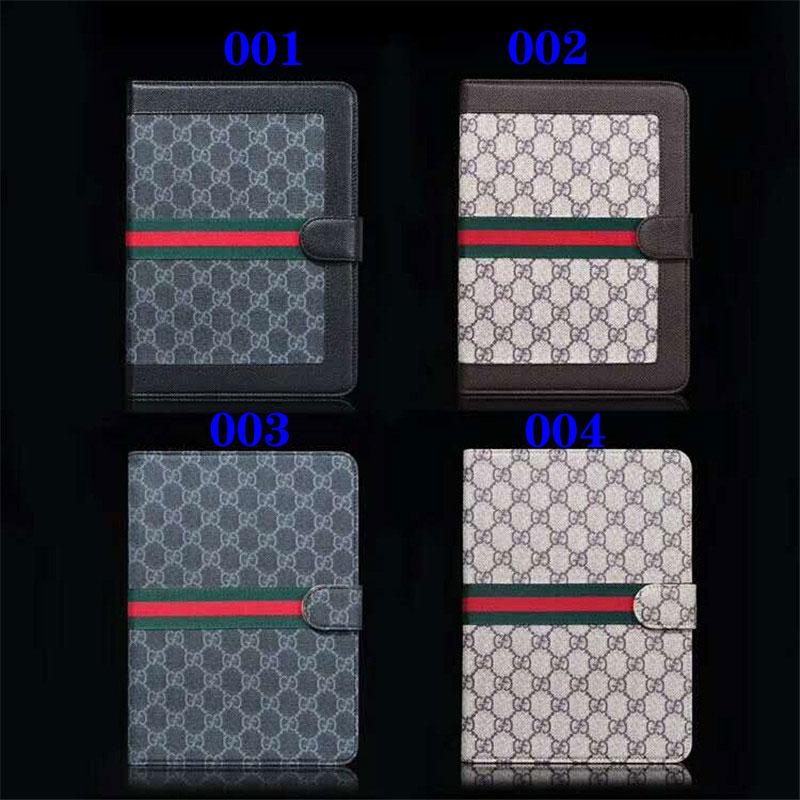 ipad pro 12.9/11inch 2020ケース ブランド メンズ レディース