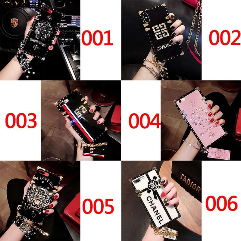 Chanel/シャネルブランド Iphone13 Miniケース