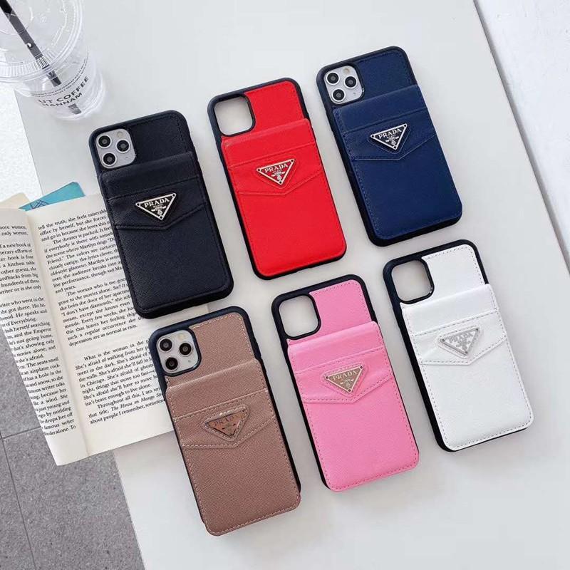 ほぼ全機種対応iphone 7/8/se2ケース