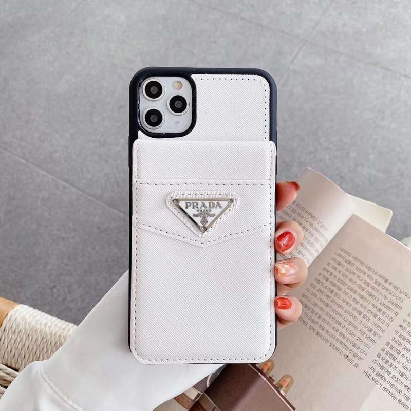 プラダ iphone12 pro/12 miniジャケットスマホケース コピー