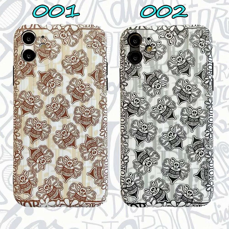 Dior ディオール iphone 12 2020
