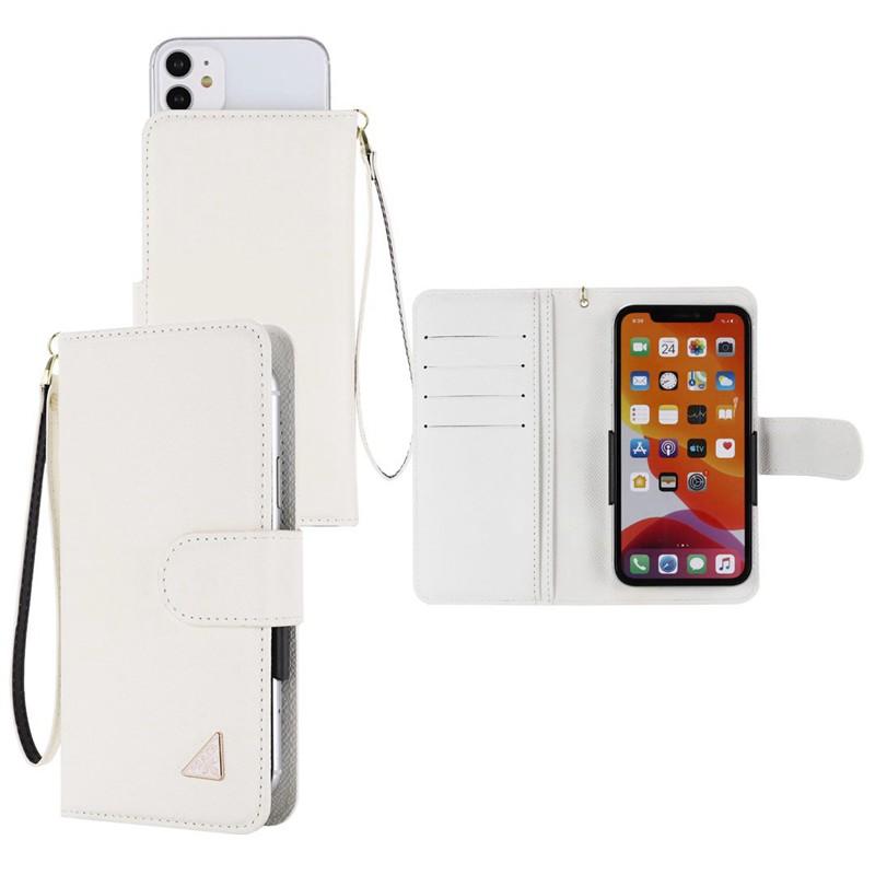 iphone12/12 pro max ジャケットスマホケース コピー