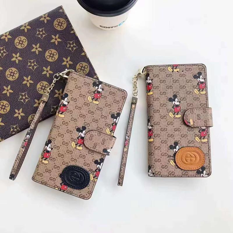 Gucci/グッチ  iphone12/12mini/12pro/12promaxスマホケース 韓国風