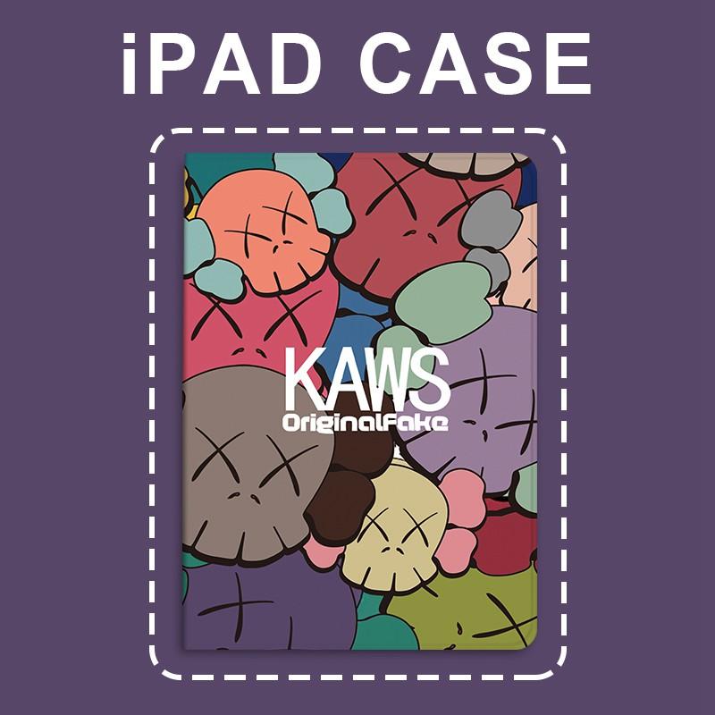 ipad mini 4/5カバー ipad 5/6 9.7インチ 激安 すべてのipad機種対応