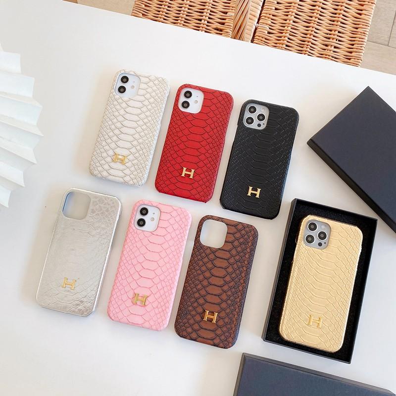 hermes iphone11ケース  アイフォンケース セリブ愛用 カバー
