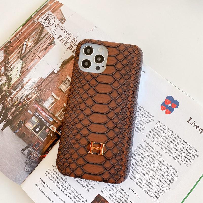 HERMES iphoneXケース iphone12proケース 贅沢風 落下保護 カバー