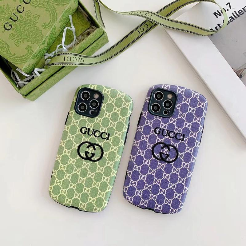 ブランドGucci Iphone 13 Pro Max 13 Miniケースグッチ